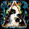 Free Download Def Leppard Pour Some Sugar On Me Mp3