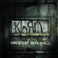 Greatest Hits, Vol. 1 - Korn mp3 download
