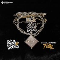 Bases Loaded Fully - Loso Loaded mp3 download