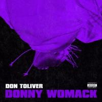 Donny Womack - Don Toliver mp3 download