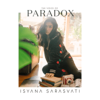 Winter Song - Isyana Sarasvati