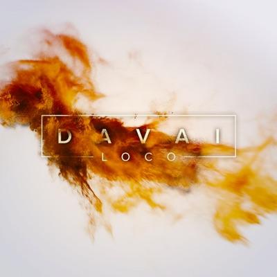 Loco - Davai mp3 download