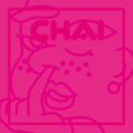 Free Download CHAI N.E.O. Mp3