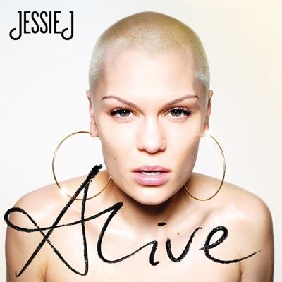 Thunder - Jessie J mp3 download