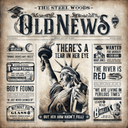 Old News - Old News mp3 download