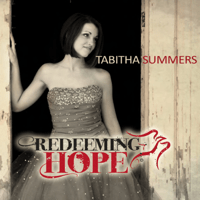 How He Loves Us Tabitha Summers