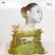 download lagu Bunga Citra Lestari Harta Berharga