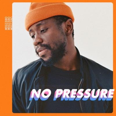 No Pressure - Mugisho mp3 download