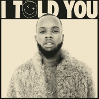 I Told You - Tory Lanez mp3 download