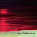 Free Download The HillBenders Wishing Well Mp3