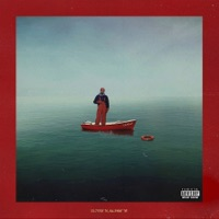 Lil Boat - Lil Yachty mp3 download