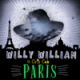 Willy William - Paris (feat. Cris Cab) [Radio Edit]