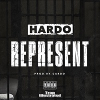 Represent - Single - Hardo mp3 download