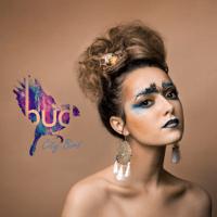City Bird (feat. Origin One) Bud MP3