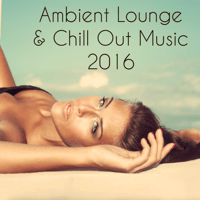 Wonderful Chill Out Sexy Music Ambient Lounge All Stars MP3