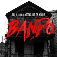 Bando - Single - Don Q & A Boogie wit da Hoodie mp3 download