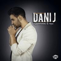Confiésale Dani J