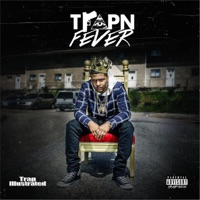 Trapn Fever - Hardo mp3 download