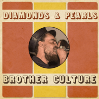 Diamonds & Pearls Brother Culture MP3