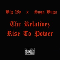 Rise to Power - The Relativez mp3 download