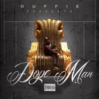 Dope Man - Single - Duffie mp3 download