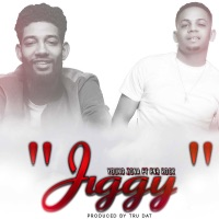 Jiggy (feat. PnB Rock) - Single - Young Zona mp3 download