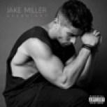 Jake Miller - Overnight