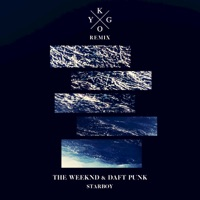low life the weeknd mp3 download