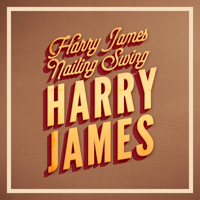 Trumpet Blues (Live) Harry James MP3
