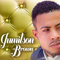 Intro Jumilson Brown MP3