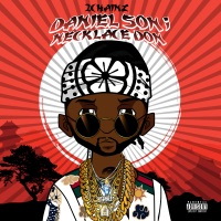 Daniel Son; Necklace Don - 2 Chainz mp3 download