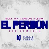 El Perdón (Nesty Remix) Nicky Jam & Enrique Iglesias MP3