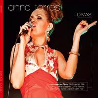 Fever Anna Torres MP3