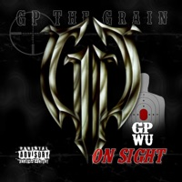 On Site (feat. Diggy) - Single - GP WU mp3 download