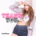Free Download THANK YOU Thank You For Your Love Mp3