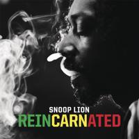 No Guns Allowed (feat. Cori B & Drake) Snoop Lion MP3