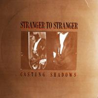 In Your Eyes Stranger To Stranger