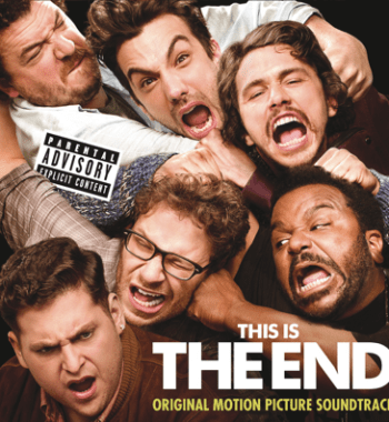 Everybody (Backstreet's Back) [Radio Edit] - Backstreet Boys