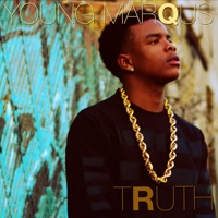 Truth - Single - Young Marqus mp3 download