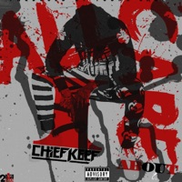 All I Care About (feat. Chief Keef) - Single - Young Chop mp3 download