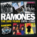 Free Download Ramones I Wanna Be Sedated Mp3