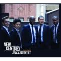 Free Download New Century Jazz Quintet New Century Mp3