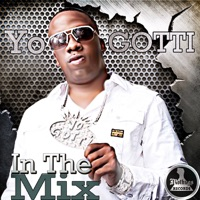 Mo Thugs Presents: In the Mix by Yo Gotti - Yo Gotti mp3 download