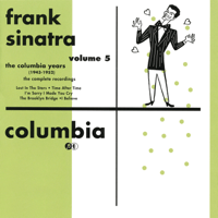 Jingle Bells (78 RPM Version) Frank Sinatra, Axel Stordahl & The Ken Lane Singers