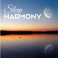 Sweet Music to Relax Soothing Music for Sleep Academy
