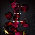 Free Download Lane 8 Fingerprint Mp3