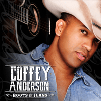 Coffey Anderson - Mr Red White and Blue Mp3