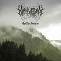 Led Astray in the Forest Dark Winterfylleth