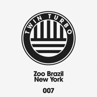 Game Face Zoo Brazil MP3