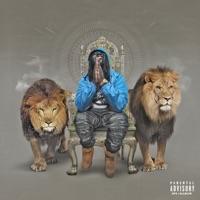 King Chop - Young Chop mp3 download